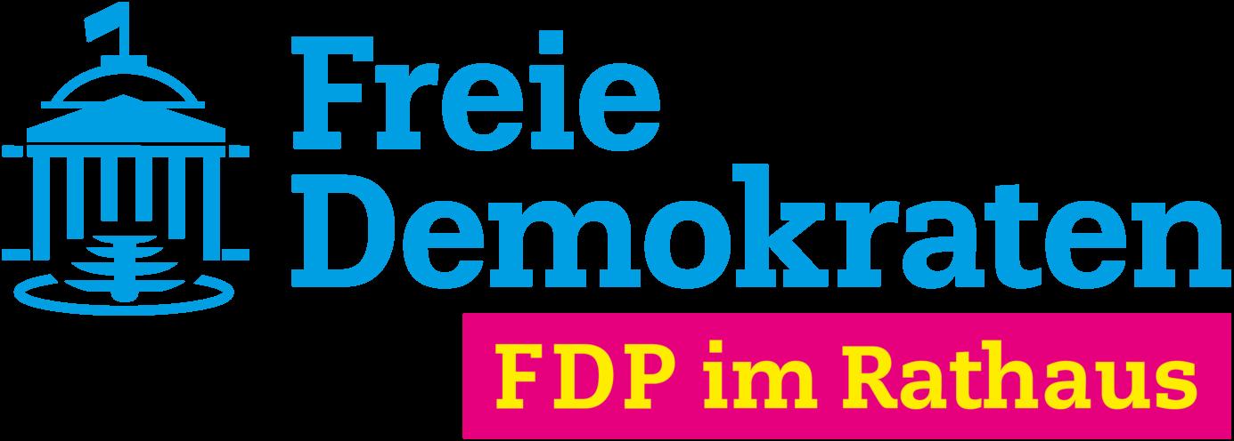 FDP-Rathausfraktion Wiesbaden